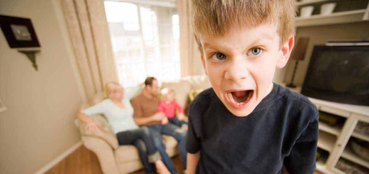 Οκτώ (8) λόγοι που το παιδί δεν κάνει αυτό που λέμε 838ee3310d0